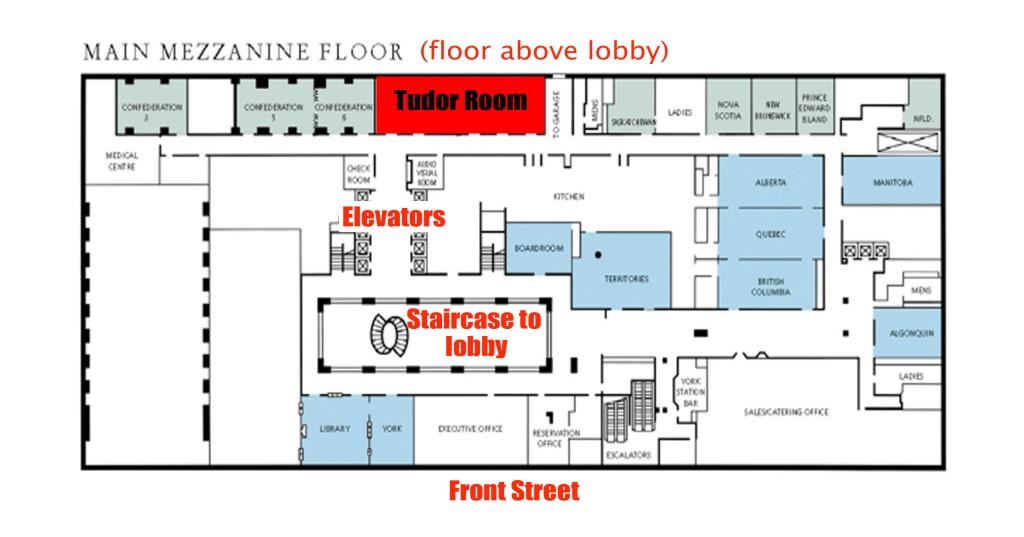Hotel Mezzanine Floor : Get ready for summer ukdesignersale